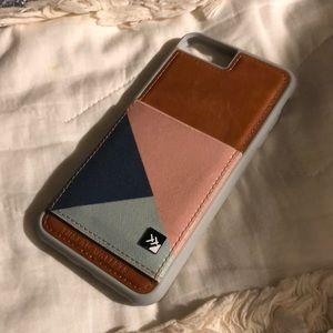iPhone 6,7,8 plus